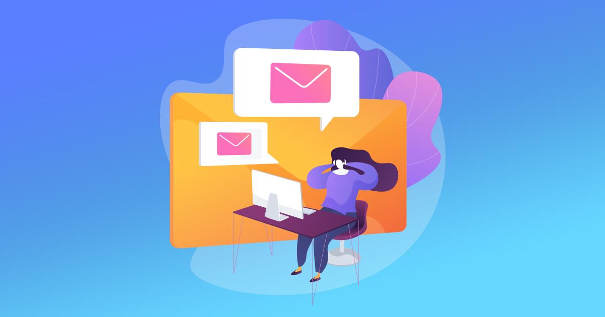 Een uitgebreide gids over anoniem e-mailen