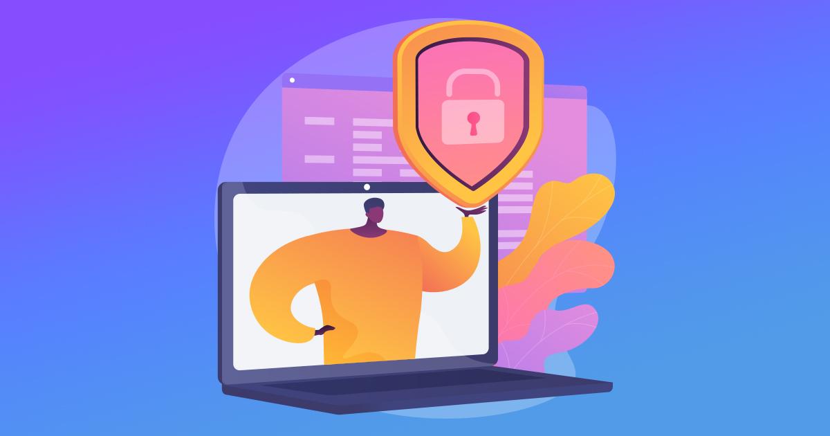 Een anonieme VPN - de moeite waard? 8 manieren om een VPN te gebruiken